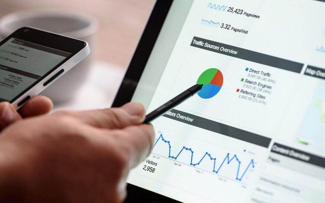 O Que é o Marketing Digital?